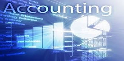 automated accounts software in Sri lanka