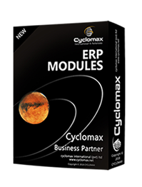 enterprise resource planning softwares for business resource planning in Sri lanka - Cyclomax
