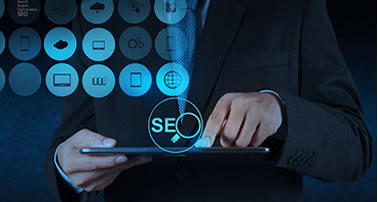 search engine methods are tailored to take your website to the top of search engines like google yahoo msn